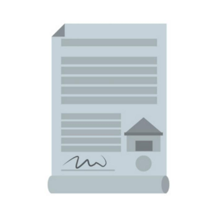 Claves Para Saber Cómo Hacer Un Contrato De Alquiler De Casa