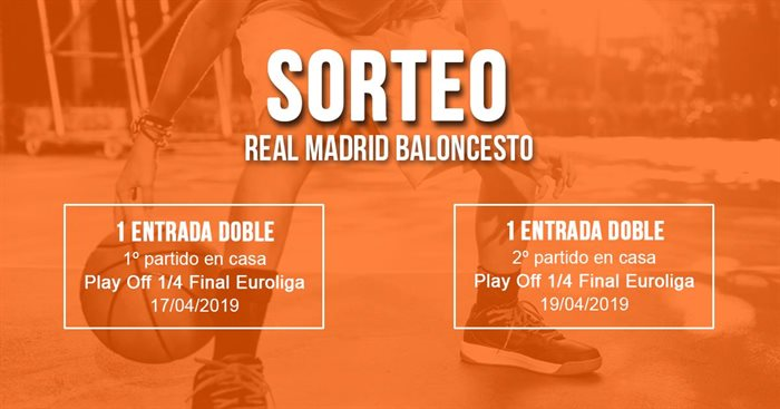 sorteo play off Euroliga
