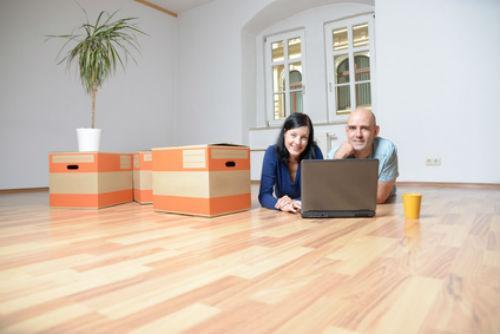 8 consejos para alquilar un piso por primera vez y no for Alquilar un piso