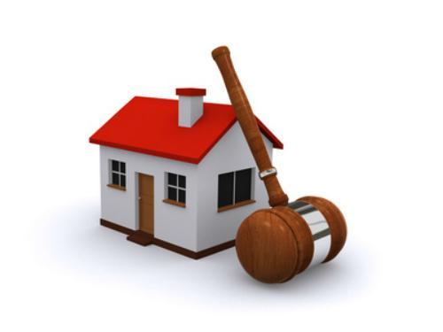 Resultado de imagen de ley de arrendamientos urbanos