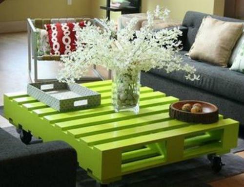 7 ideas de decoración low cost que te ayudaran a alquilar tu casa ...