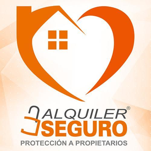 C mo conseguir que un inquilino se enamore de tu piso de alquiler alquiler seguro protecci n - Como poner un piso en alquiler ...