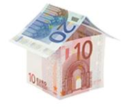 alquiler seguro de su vivienda