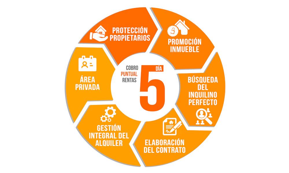 protecci n a propietarios On gestion alquilerseguro es